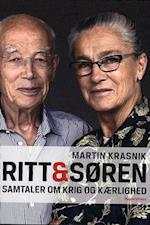 Ritt & Søren