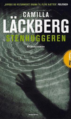 Stenhuggeren PRICE