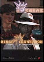 Kebab connection (Mediepakker)