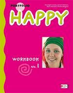 Happy no. 1 (Portfolio)
