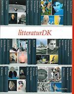 LitteraturDK