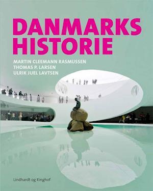 Danmarkshistorie