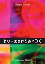 Tv-serierDK