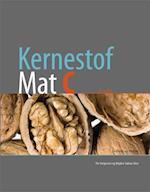 Kernestof mat C (Kernestof)