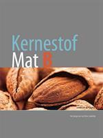 Kernestof mat B (Kernestof)