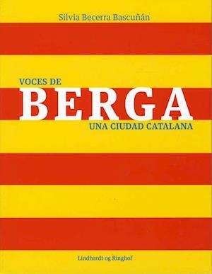 F voces de berga una ciudad catalana af silvia becerra - Ciudad de berga ...
