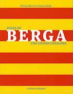 Voces de Berga - una ciudad catalana (Filmpakker)