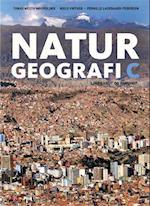 Naturgeografi C (Naturgeografi)