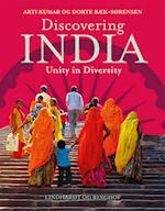 Discovering India