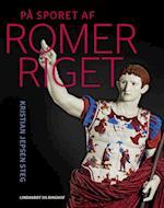 På sporet af Romerriget
