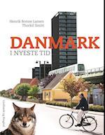 Danmark i nyeste tid - efter 1989 (Ej serie L R Uddannelse)