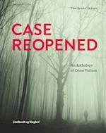 Case reopened (Engelsk temabog engsamfandet tværfagligt)