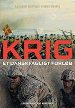 Krig (Dansk litteraturtekst ungdomsuddannelserne)