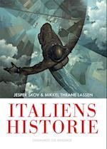 Italiens historie