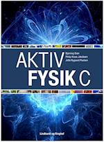 Aktiv fysik C (Aktiv fysik)