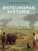 Østeuropas historie (Ej serie L R Uddannelse)