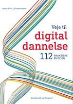 Veje til digital dannelse