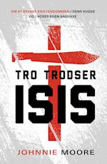 Tro trodser ISIS