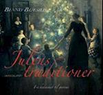 Julens traditioner