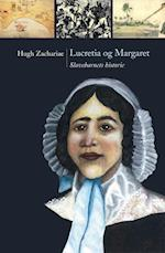 Lucretia og Margaret