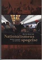 Nationalismens spøgelse (Farlige bøger)