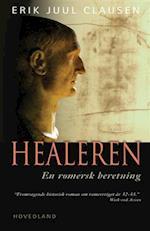 Healeren
