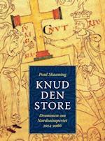 Knud den Store