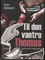 Til den vantro Thomas