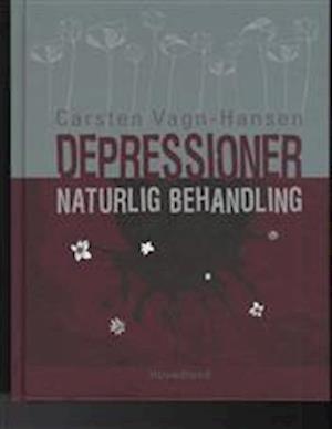 Depressioner - naturlig behandling