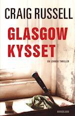 Glasgow-kysset
