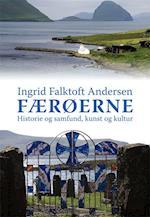 Færøerne - historie og samfund, kunst og kultur