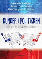 Kunder i politikken