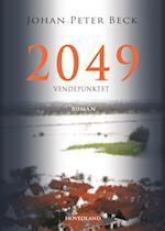 2049 Vendepunktet