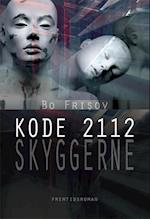 Kode 2112 - skyggerne