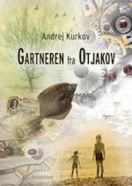 Gartneren fra Otjakov