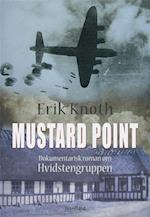 Mustard Point af Erik Knoth