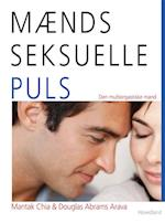 Mænds seksuelle puls af Douglas Abrams Arava, Mantak Chia