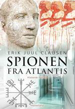 Spionen fra Atlantis