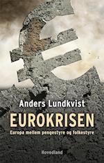 Eurokrisen