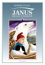 Janus er en stjerne