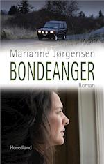 Bondeanger af Marianne Jørgensen