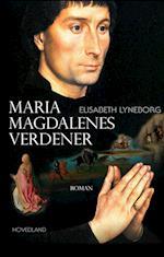 Maria Magdalenes verdener