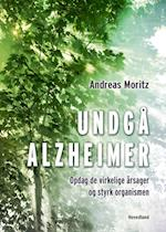 Undgå Alzheimer