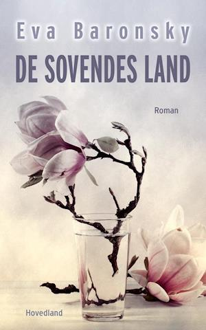 De sovendes land