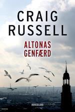 Spøgelserne fra Altona af Craig Russell