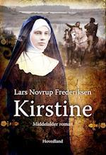 Kirstine
