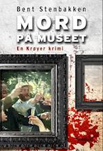 Mord på museet