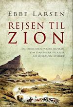 Rejsen til Zion