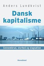 Dansk kapitalisme (Indsigt og utopi)