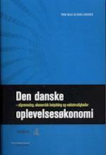Den danske oplevelsesøkonomi